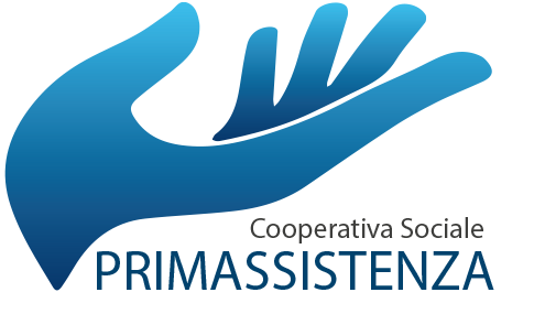 Primassistenza-1